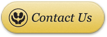 homepage-contact-button