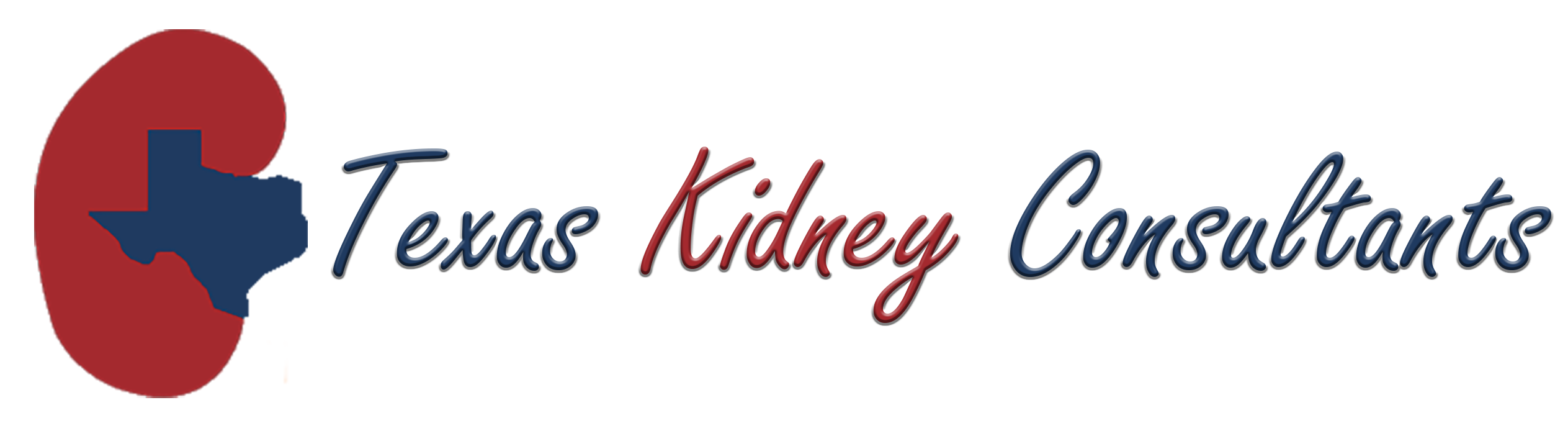 Texas Kidney Consultants